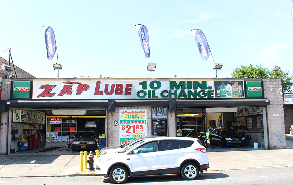 Zap car care network zap of brooklyn speedy car wash solutioingenieria Images