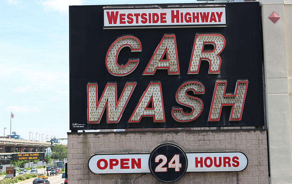 Zap car care network westside highway car wash solutioingenieria Images